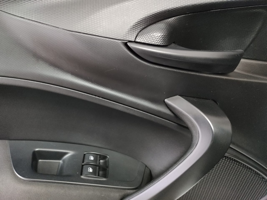 Fiat Argo 1.0 2019 imagem 8
