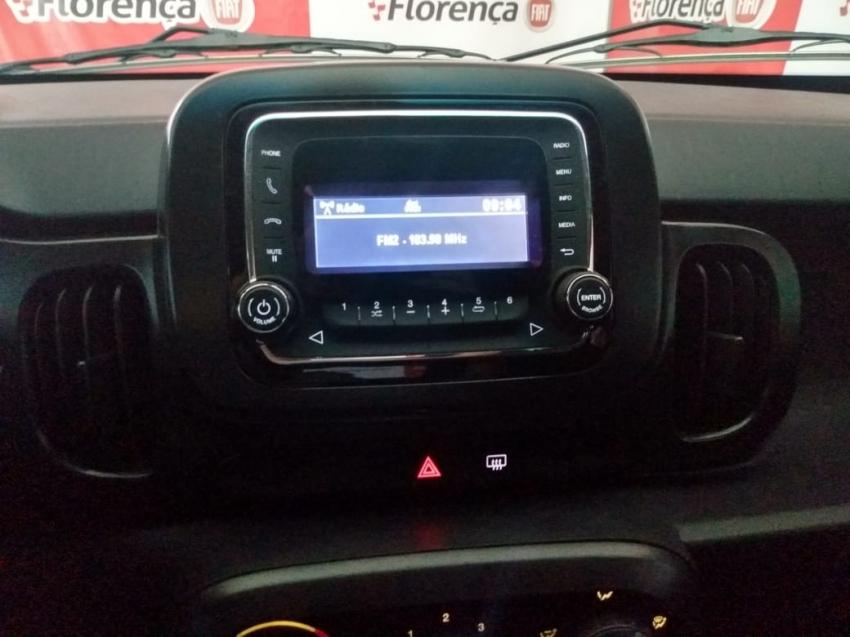 Fiat Mobi LIKE  1.0 2017 imagem 11