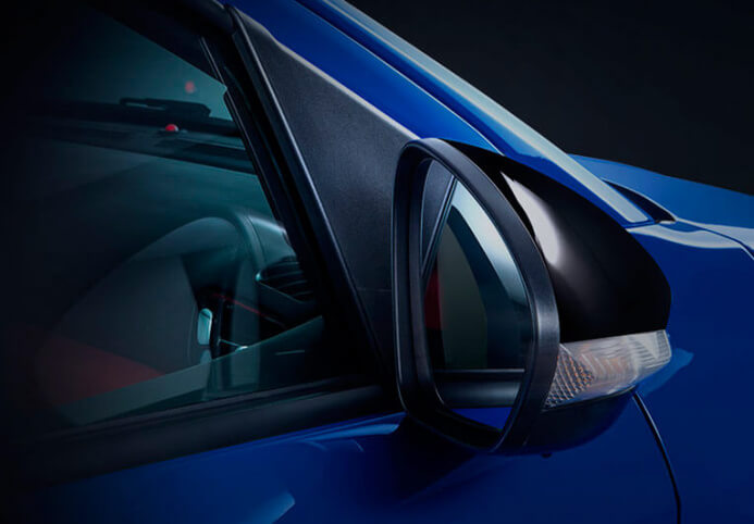 Carros Novos Argo Argo 2018 imagem 4 San Marino Fiat