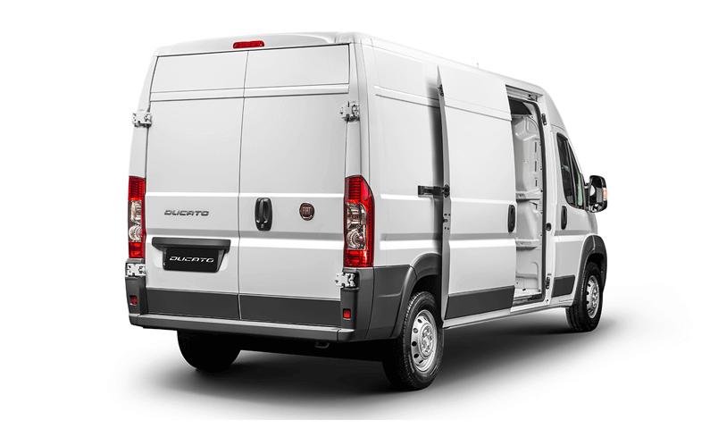 Carros Novos Ducato Cargo Ducato Cargo imagem 1 Comauto