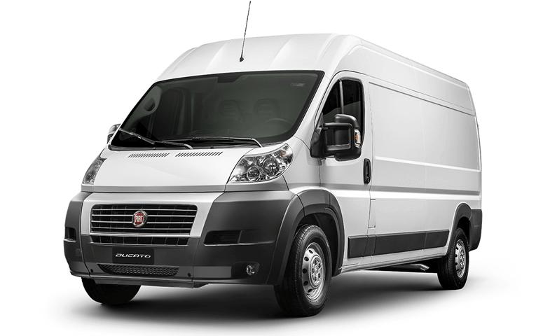 Carros Novos Ducato Cargo Ducato Cargo imagem 2 Comauto