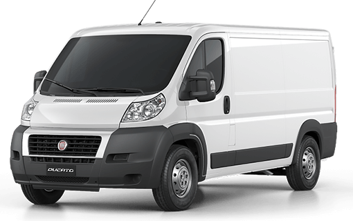 Carros Novos Ducato Cargo Ducato Cargo Curto Comauto