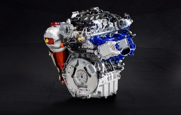 Carros Novos Toro Motor Turbo 270 Flex Comauto