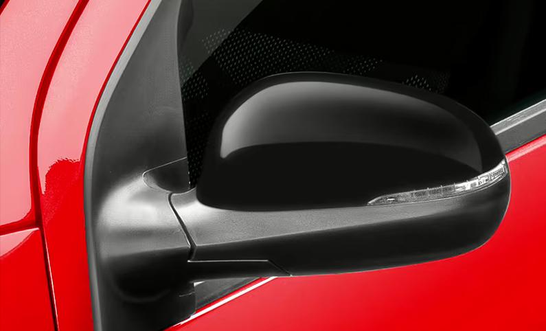 Carros Novos Mobi Mobi 2018 imagem 5 San Marino Fiat