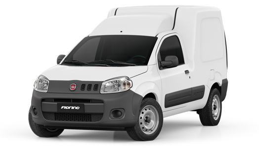 Carros Novos Fiorino FIORINO ENDURANCE 1.4 EVO FLEX 2P 2021 San Marino Fiat