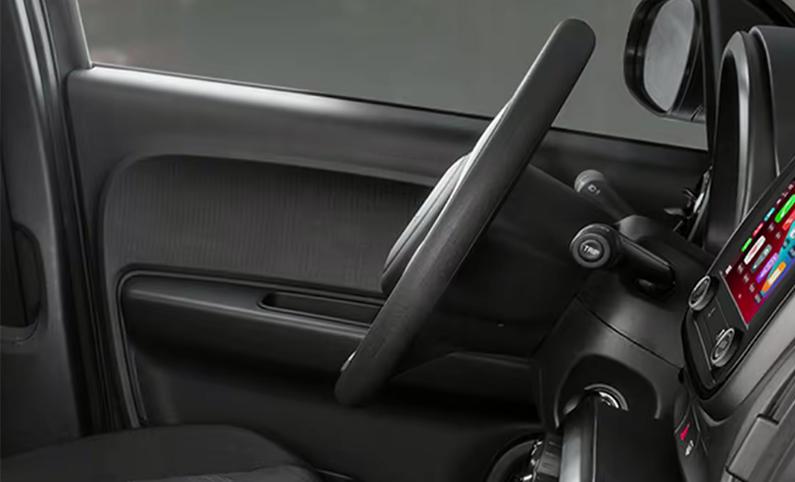 Carros Novos Mobi Mobi 2018 imagem 1 San Marino Fiat
