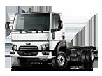 Caminhão Cargo-1119