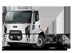 Caminhão Cargo-1419