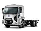 Caminhão Cargo-2423 (6X2)
