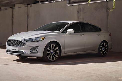 """Um carro tecnológico. Mas pode chamar de """"nova peça de design"""" da sua garagem."""