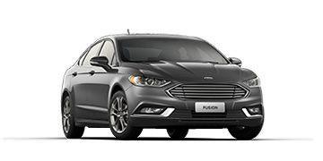 Ford Fusion Fusion SEL 2.0 EcoBoost + Teto Solar