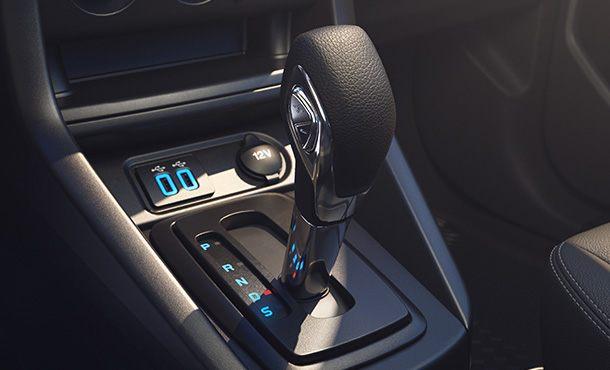 Ford Ka Novo por dentro e por fora