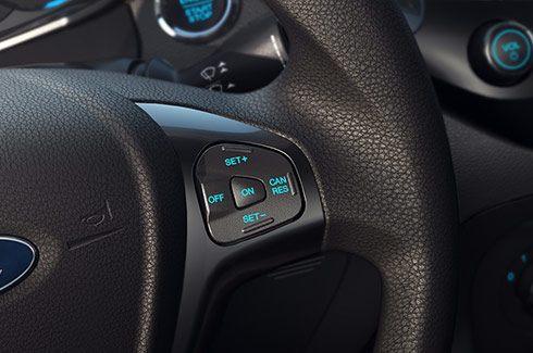 Carros Novos Ford Ka Piloto Automático Ford Brenner Veículos